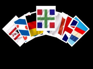 Kroon Verhuis- en Opruimservice spreekt haar talen